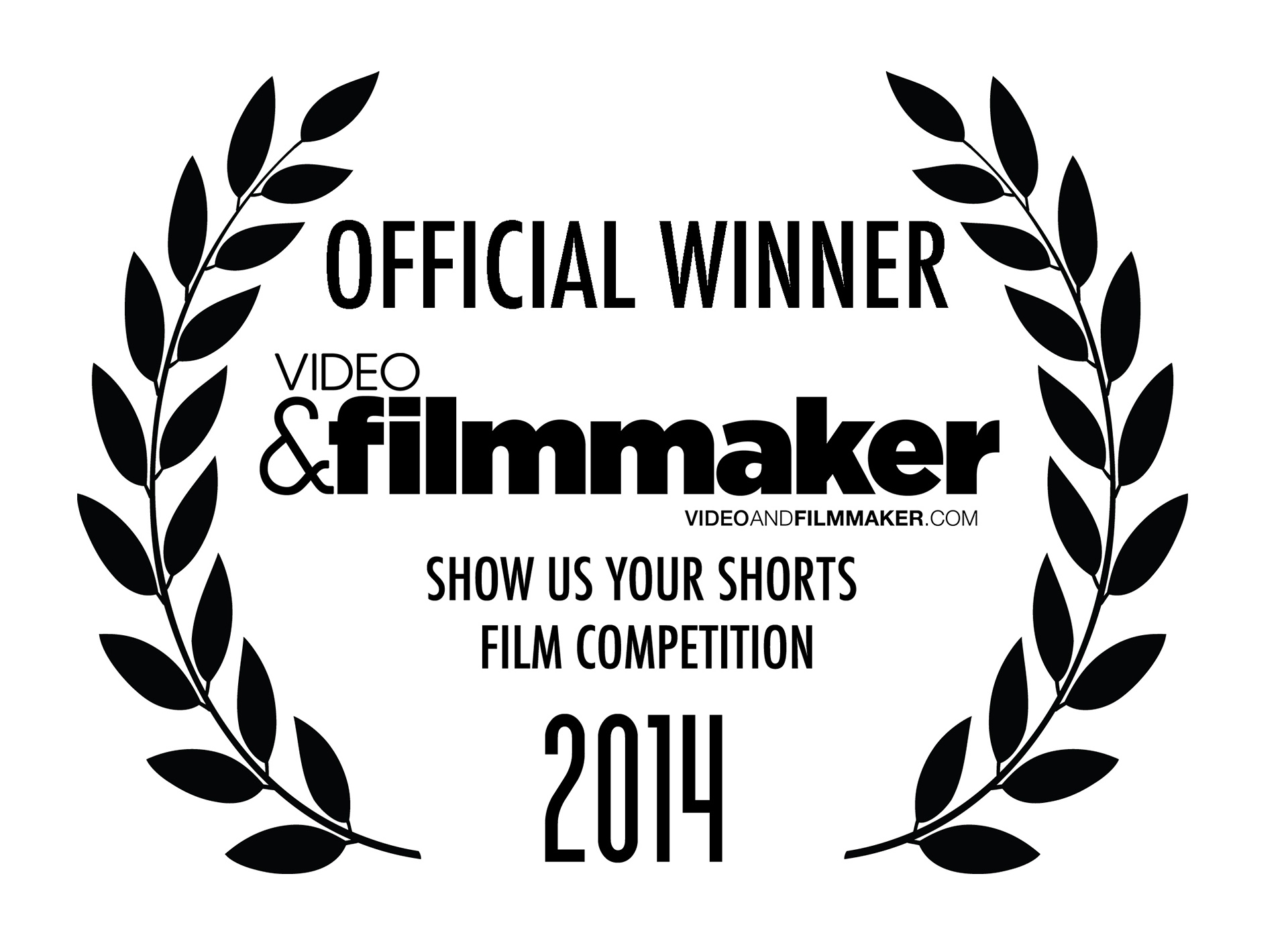 Winning Short Films