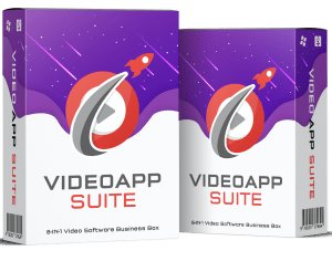 video app suite review