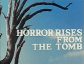 Horror Rises from the Tomb