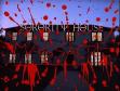 Sorority House Massacre