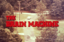 The Brain Machine