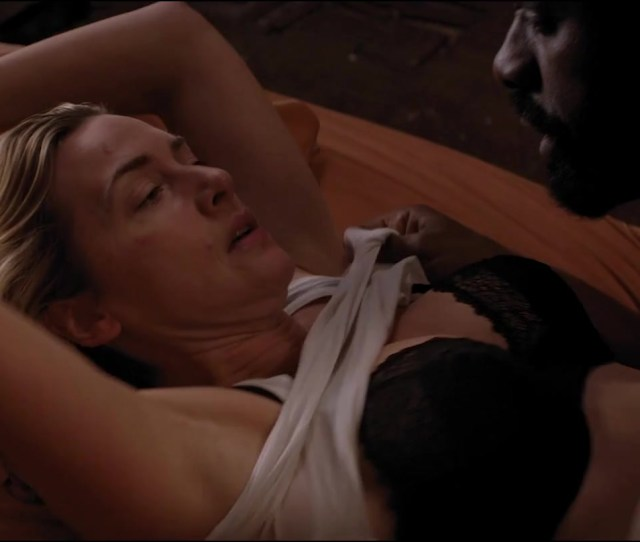 Nude Video Celebs Actress Kate Winslet
