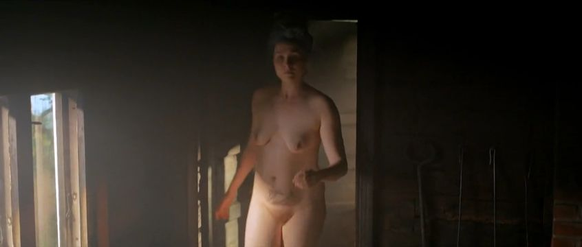 Nude video celebs  Essi Hellen nude Minttu Mustakallio