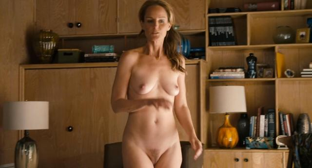 Helen Hunt Nude The Sessions 2012