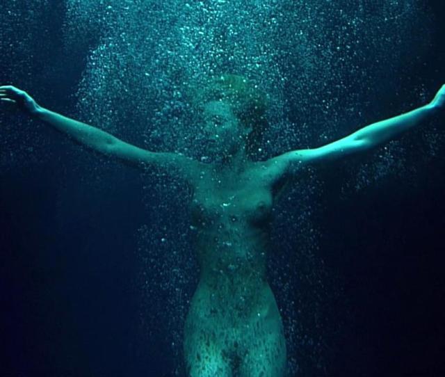 Nude Video Celebs Rebecca Romijn Nude Femme Fatale