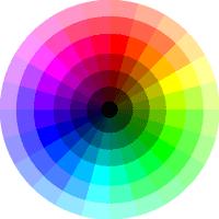 200px-colourshading