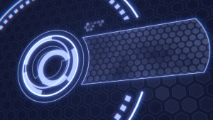 scifi_interface_intro_scifi_interface_intro_preview.jpg