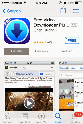 Vuclip Download Video Youtube : vuclip, download, video, youtube, Mobile, YouTube, Converter:, Convert, IPhone/iPad/iPod/Android