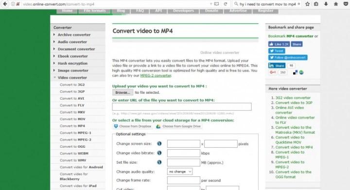 Mp4 Frame Rate Converter Online | Viewframes.org