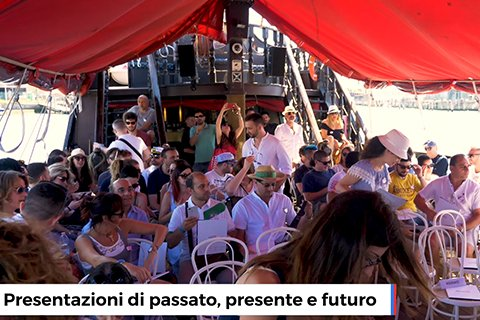 Copertina-Corporate-Venicecom-videocultura