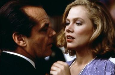 L'Honneur des Prizzi - John Huston
