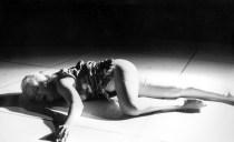 99 femmes – Jess Franco