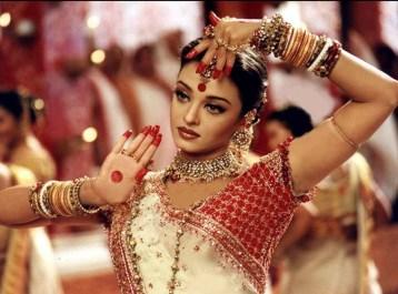 Devdas – Sanjay Leela Bhansal