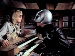 Phantom of the paradise – Brian De Palma