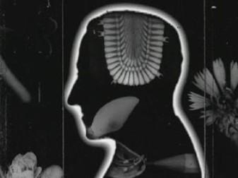 Lovecraft - Patrick Mario Bernard et Pierre Trividic