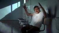 The pervert guide's to cinema - Slavoj Zizek