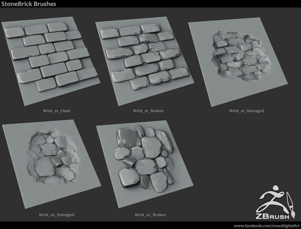 Plotagon Free Download With Crack - Desain Terbaru Rumah