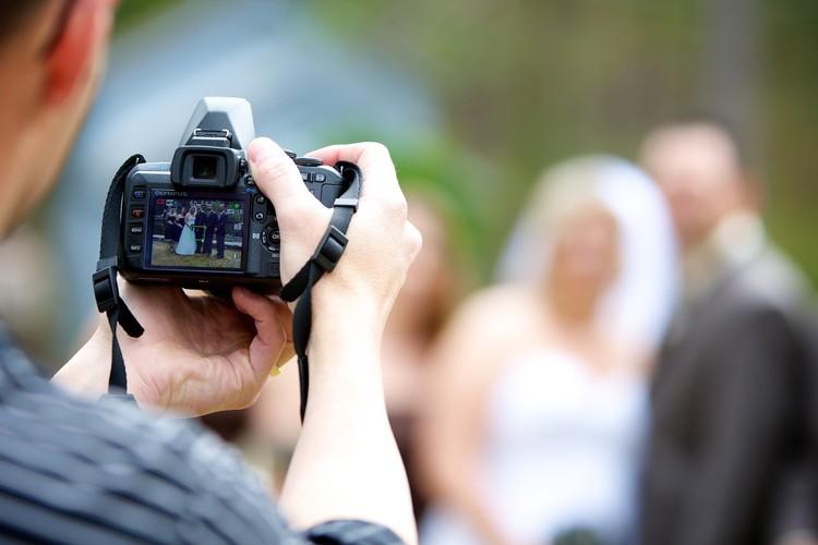 एक अच्छा फोटोग्राफर कैसे बनें