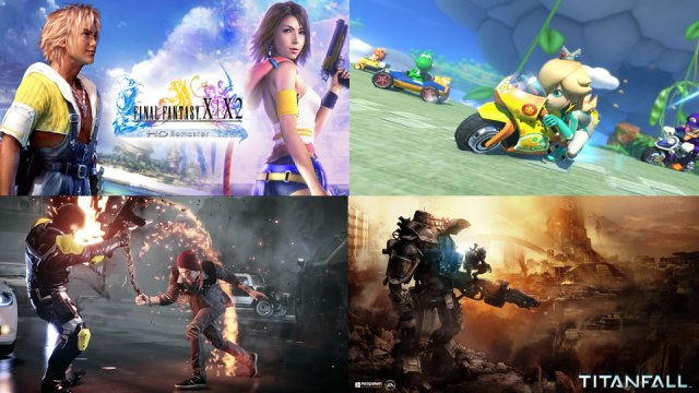 game_console_games_2014