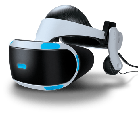 playstation-vr-headphones