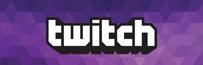Hier gehts zu unserem Twitch-Channel
