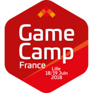 Game Camp France 2018