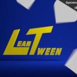 LeanTween le moteur d'animation gratuit pour Unity