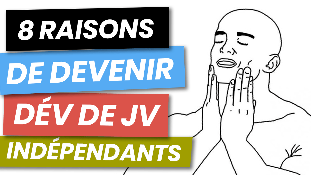 raisons de devenir developpeur independant 1