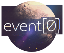 Event[0] financé par le CNC