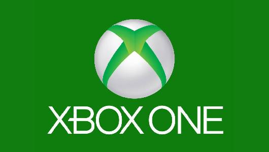 The Video Game Critics Xbox One Reviews