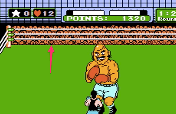 Bald_Bull_-_Punch_Out___-_YouTube