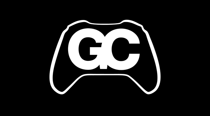 Gamechops Summer Tour Dates