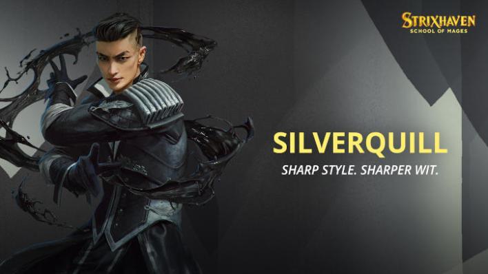 Strixhaven: conheça as escolas de magos de MTG   Videogame Mais