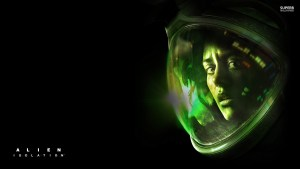 Alien: Isolation leads the way with six nominations