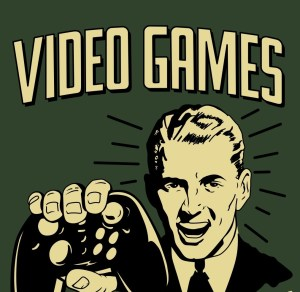 video_games_commercial_50s_sty_1024x1024_wallpaperfo.com