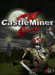 castleminerz-packshot