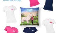Star Stable Store