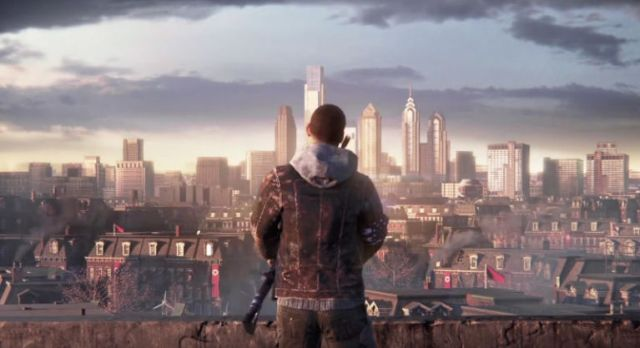 gallery-gaming-homefront-the-revolution-trailer-06-1