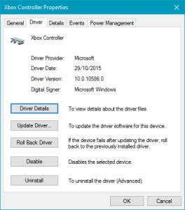 xbox-one-pad-change-driver-step3