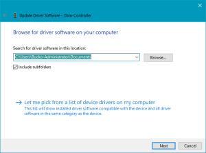 xbox-one-pad-change-driver-step5