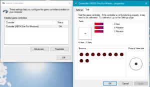 xbox-one-pad-change-driver-step8