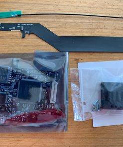 Dreamcast DCHDMI DIY Kit