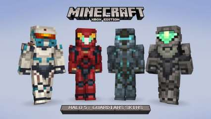 Halo5_Guardians_XBoxEdition_Lineup_2