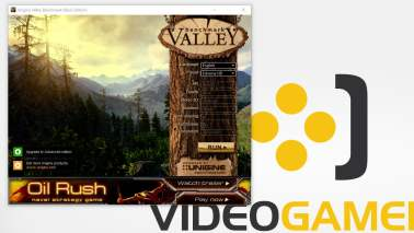 unigine_valley