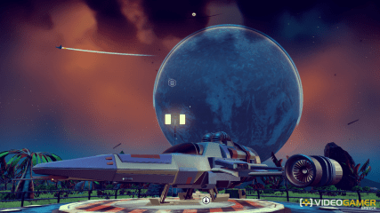 nms50