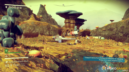 nms62