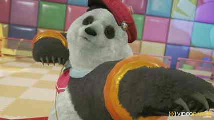 tekken-7-panda