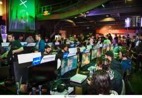 Xbox Arena Festival_12