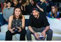 Xbox Arena Festival_3