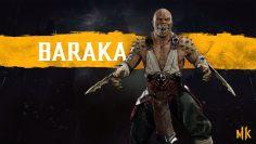 mortal-kombat-11-baraka-return-new-character-gameplay-debut-garas-time-control-re_feature (1)